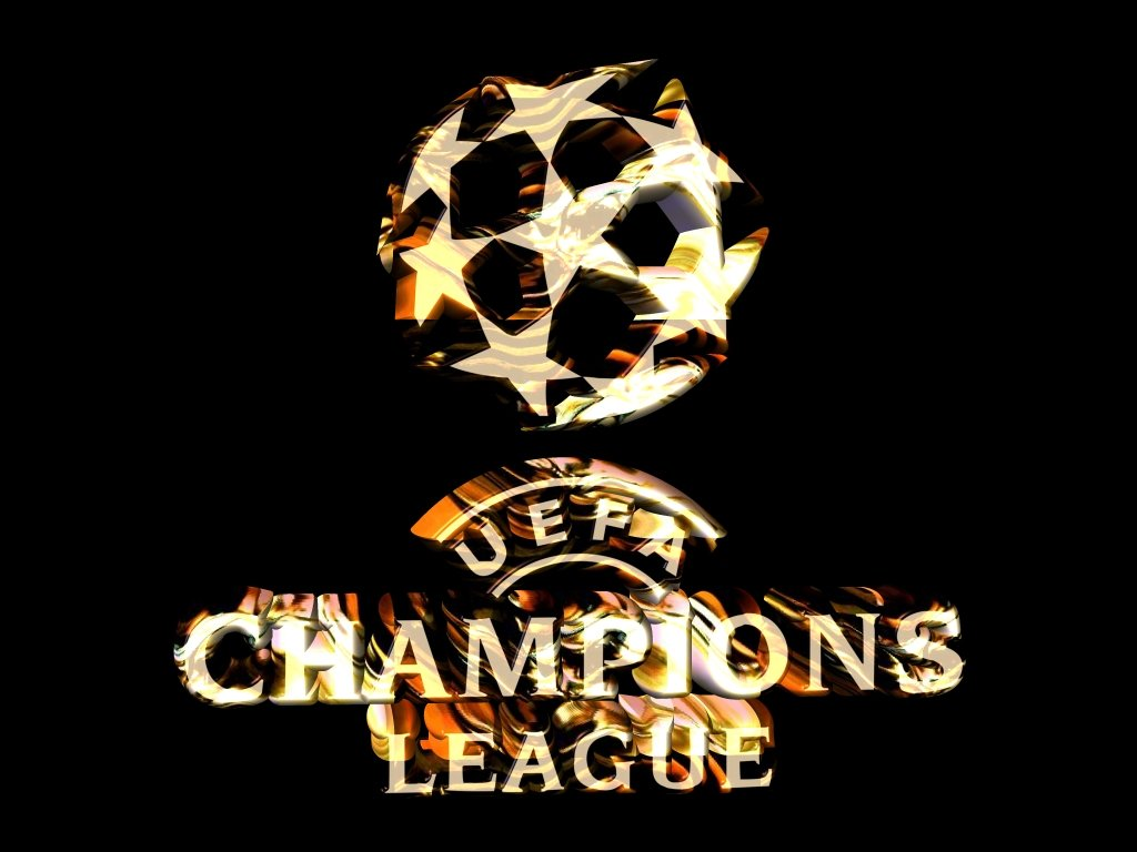 2011/12 UEFA Champions League, Europa League & gibt es eine bet at home Android App betbet at home beta apps android Super Cup: football ...